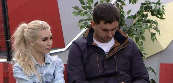 Ольга Орлова продемонстрировала лицемерную натуру