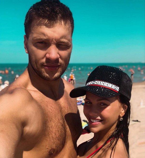 Виктор Шароваров не понимает поступков Александры Шевы