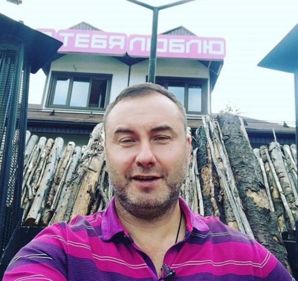 Михаил Козлов о своем приходе на проект