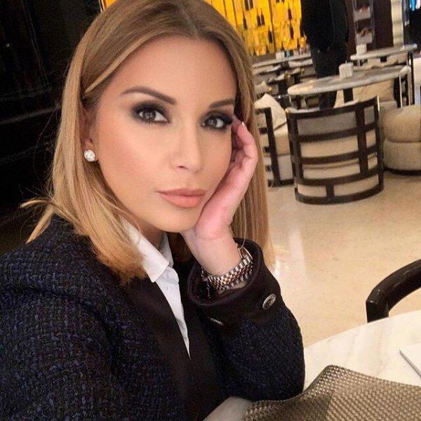 Ольга Орлова не видит ничего плохого есть в одиночестве