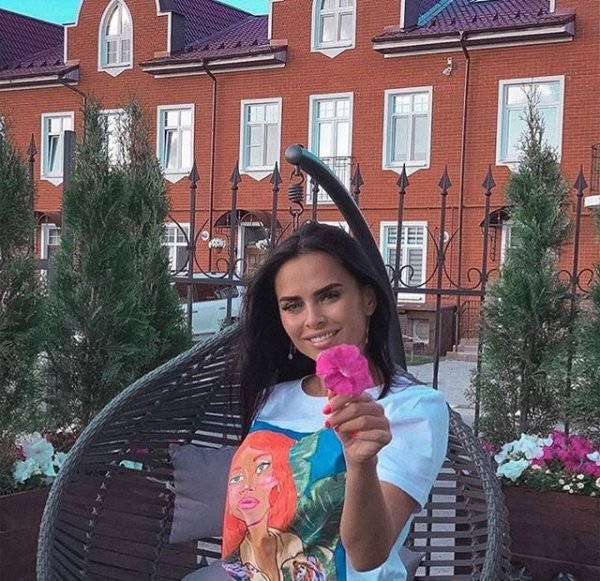 Новости журнала Дом-2 за 9 октября 2019
