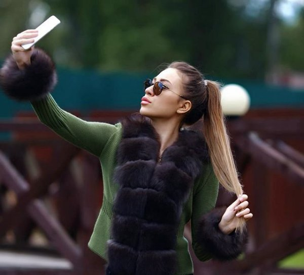Алёна Савкина дала ещё один шанс Роману Макееву