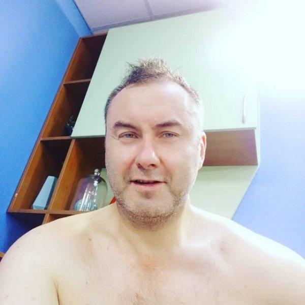 Михаил Козлов недоволен собственным кастингом
