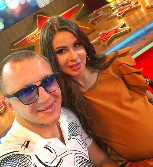 Илья Яббаров готов уступить только Алене Савкиной