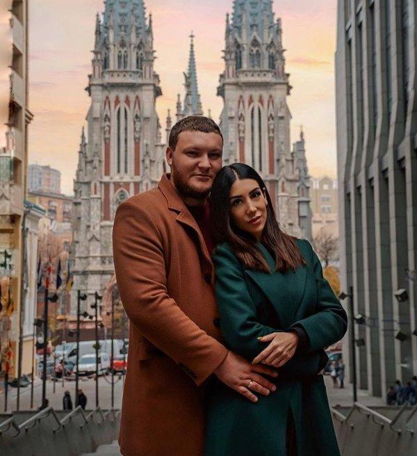 Богдана Кварацхелия поделилась как это быть блогером