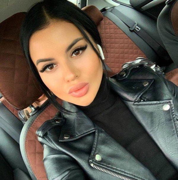 Яна Шафеева надеется на новую жизнь