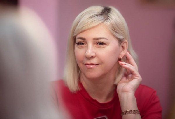 Татьяна Владимировна выдвинула условия Роману Макееву