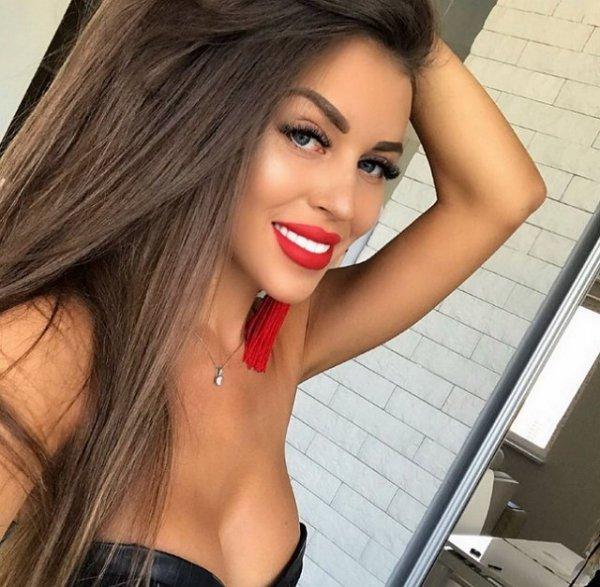Татьяна Строкова не планирует выживать Анастасию Стецевят
