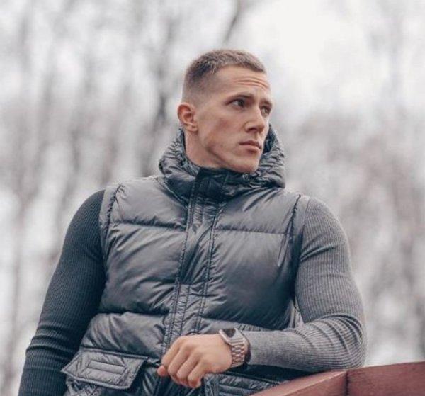 Федор Стрелков не сомневается в своей победе