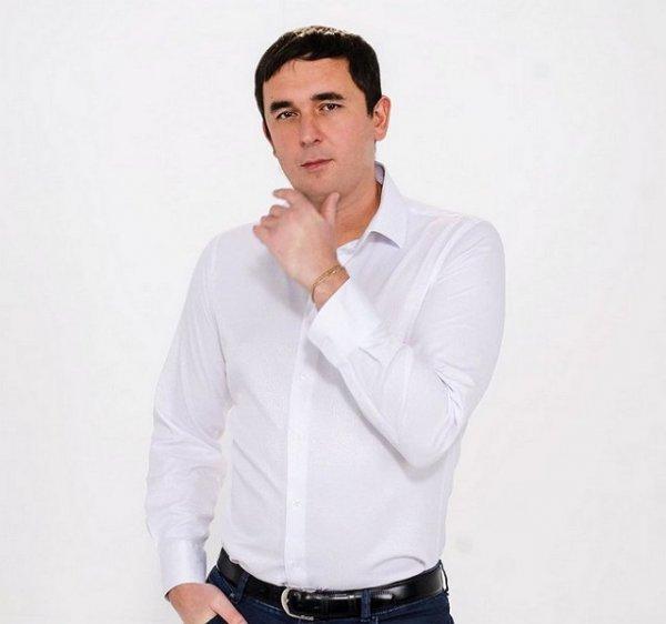 Андрей Шабарин планирует купить дом