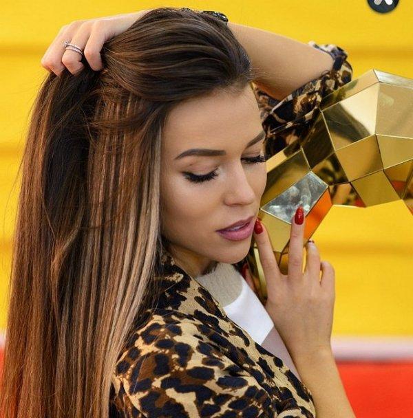 Татьяна Строкова советует не удерживать мужчину