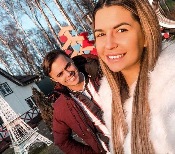 Майя Донцова поведала об уходе за собой