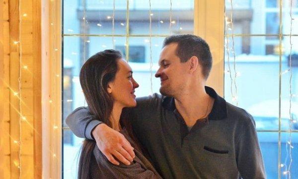 Мария Круглыхина жалуется на свекровь и мужа