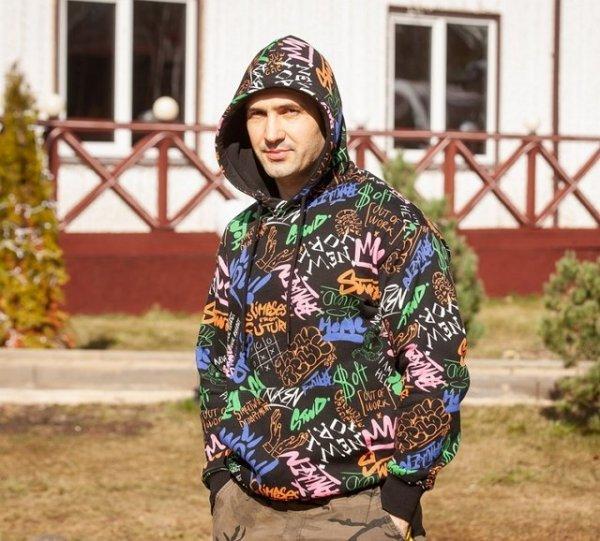 Денис Мокроусов решил вернуться к работе массажистом