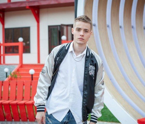 Максим Колесников недоволен волшебством с Аленой Савкиной