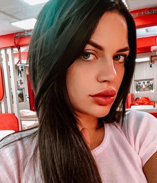 Селена Майер не получила приглашение на день рождения Яны Шафеевой