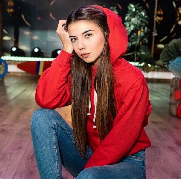 Ирина Пингвинова боялась реакции Дмитрия Чайкова