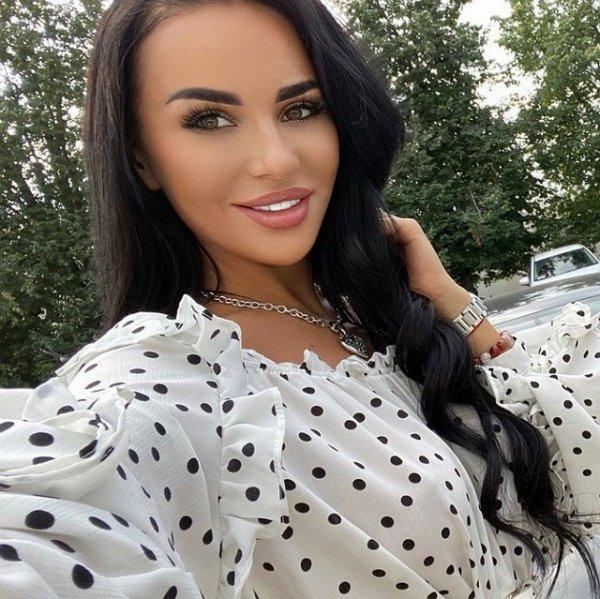 Анна Левченко рассказала о дружбе с Татой Абрамсон