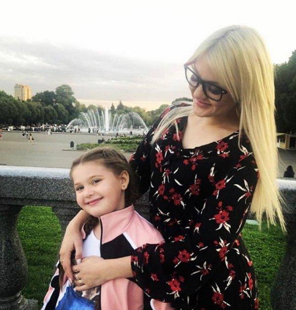 Юлия Иванченко призналась что не боялась уйти на голосовании